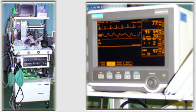 Anesthesiste org spip                  Soci  t   Fran  aise des Infirmiers Anesth  sistes JPEG JPEG JPEG JPEG